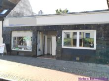 Mehrfamilienhaus in Bremen  - Hastedt