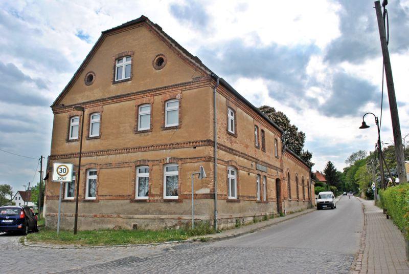 Haus kaufen in Naumburg Saale