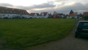 Doppelhaushälfte in Barsinghausen  - Winninghausen