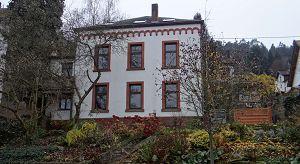 Sonstiges Haus in Mettlach  - Mettlach