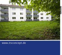 Erdgeschosswohnung in Rheinberg  - Rheinberg