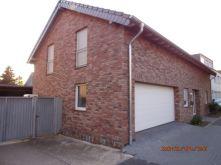 Einfamilienhaus in Niederzier  - Huchem-Stammeln