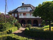 Villa in Uelzen  - Uelzen