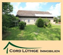 Sonstiges Haus in Lüder  - Langenbrügge