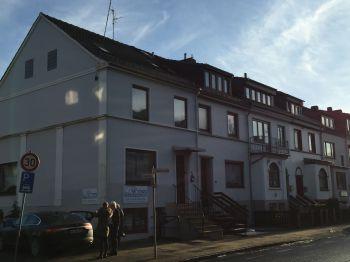 Maisonette in Bremen  - Sebaldsbrück