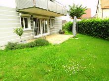 Wohnung in Kalchreuth  - Kalchreuth