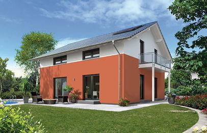Einfamilienhaus in Schkeuditz  - Dölzig
