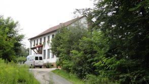 Mehrfamilienhaus in Cadolzburg  - Cadolzburg