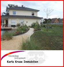 Einfamilienhaus in Appel  - Eversen-Siedlung