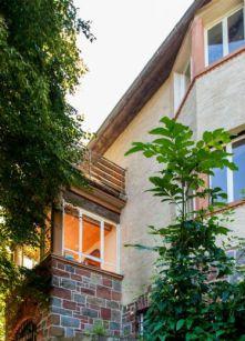 Einfamilienhaus in Alsbach-Hähnlein  - Alsbach