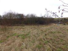 Wohngrundstück in Bardowick