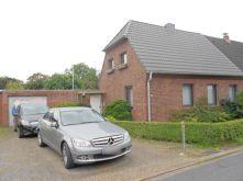 Doppelhaushälfte in Krefeld  - Bockum