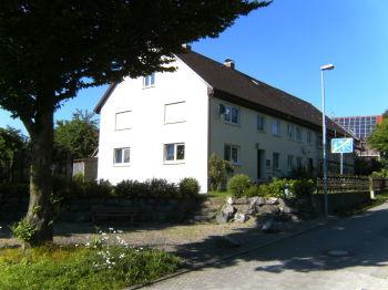 Wohnung in Bad Wurzach  - Seibranz