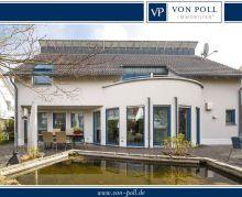Einfamilienhaus in Dortmund  - Höchsten