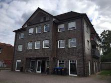Wohnung in Oldenburg  - Eversten