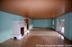 Zweifamilienhaus in Sommerkahl  - Sommerkahl
