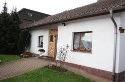 Einfamilienhaus in Düren  - Rölsdorf