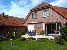Einfamilienhaus in Wiesmoor  - Wiesederfehn