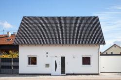 Einfamilienhaus in Friedland  - Ballenhausen