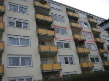 Etagenwohnung in Amberg  - Amberg
