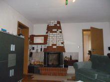Einfamilienhaus in Herbsleben  - Herbsleben