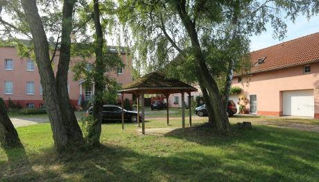 Sonstige Wohnung in Trebbin  - Löwendorf