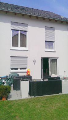 Doppelhaushälfte in Friedrichsdorf  - Seulberg