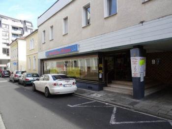 Ladenlokal in Neustadt  - Haardt