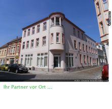 Etagenwohnung in Eisenhüttenstadt  - Eisenhüttenstadt
