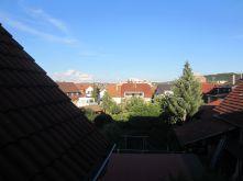 Dachgeschosswohnung in Schwaikheim