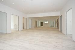 Besondere Immobilie in Berlin  - Hellersdorf