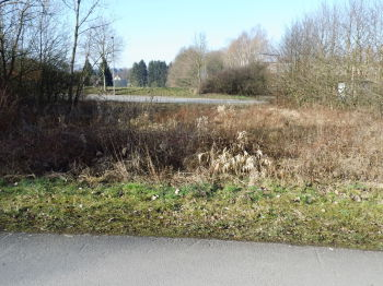 Sonstiges Grundstück in Lage  - Kachtenhausen