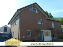 Zweifamilienhaus in Espelkamp  - Schmalge