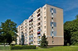 Wohnung in Freiburg  - Landwasser