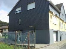 Maisonette in Herdorf  - Herdorf
