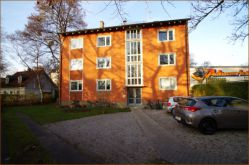 Mehrfamilienhaus in München  - Moosach