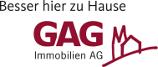 GAG Immobilien AG Neuvermietung