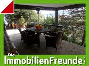 Einfamilienhaus in Bessenbach  - Keilberg