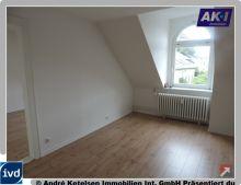 Dachgeschosswohnung in Flensburg  - Westliche Höhe
