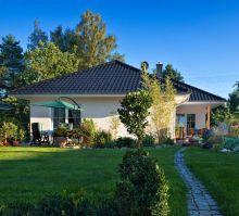 Einfamilienhaus in Berlin  - Kaulsdorf