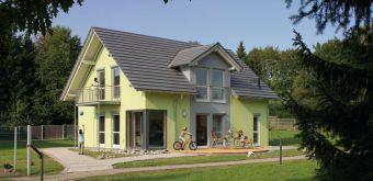 Einfamilienhaus in Dortmund  - Lichtendorf