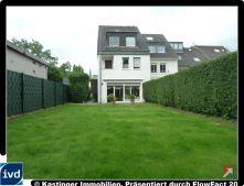 Einfamilienhaus in Düsseldorf  - Eller