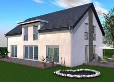 Einfamilienhaus in Lünen  - Altlünen