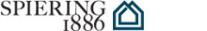 John Spiering GmbH & Co. KG