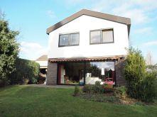 Einfamilienhaus in Leverkusen  - Quettingen