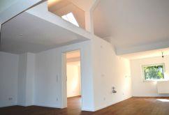 Wohnung in Mönchengladbach  - Odenkirchen