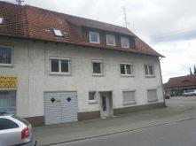 Doppelhaushälfte in Burladingen  - Gauselfingen