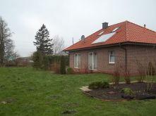 Einfamilienhaus in Brake  - Kirchhammelwarden