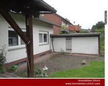 Einfamilienhaus in Delbrück  - Ostenland