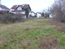 Wohngrundstück in Sulzbach  - Sulzbach